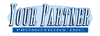 Your Partner Promotions, Inc.